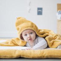 dekica za bebe eko
