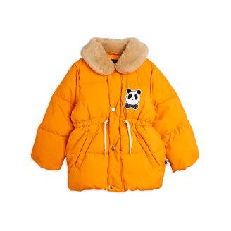 jakna za djecu panda