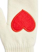 rukavice srca 2