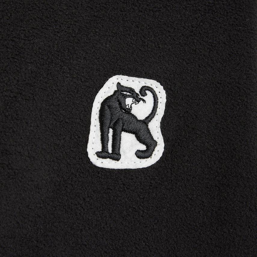 prišivak pantera
