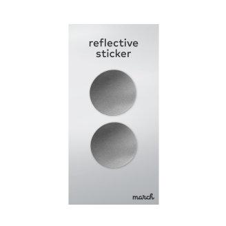 reflektirajuća naljepnica